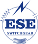 Electrical Supplies Establishment